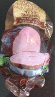 Noix de jambon - Prodotto - fr