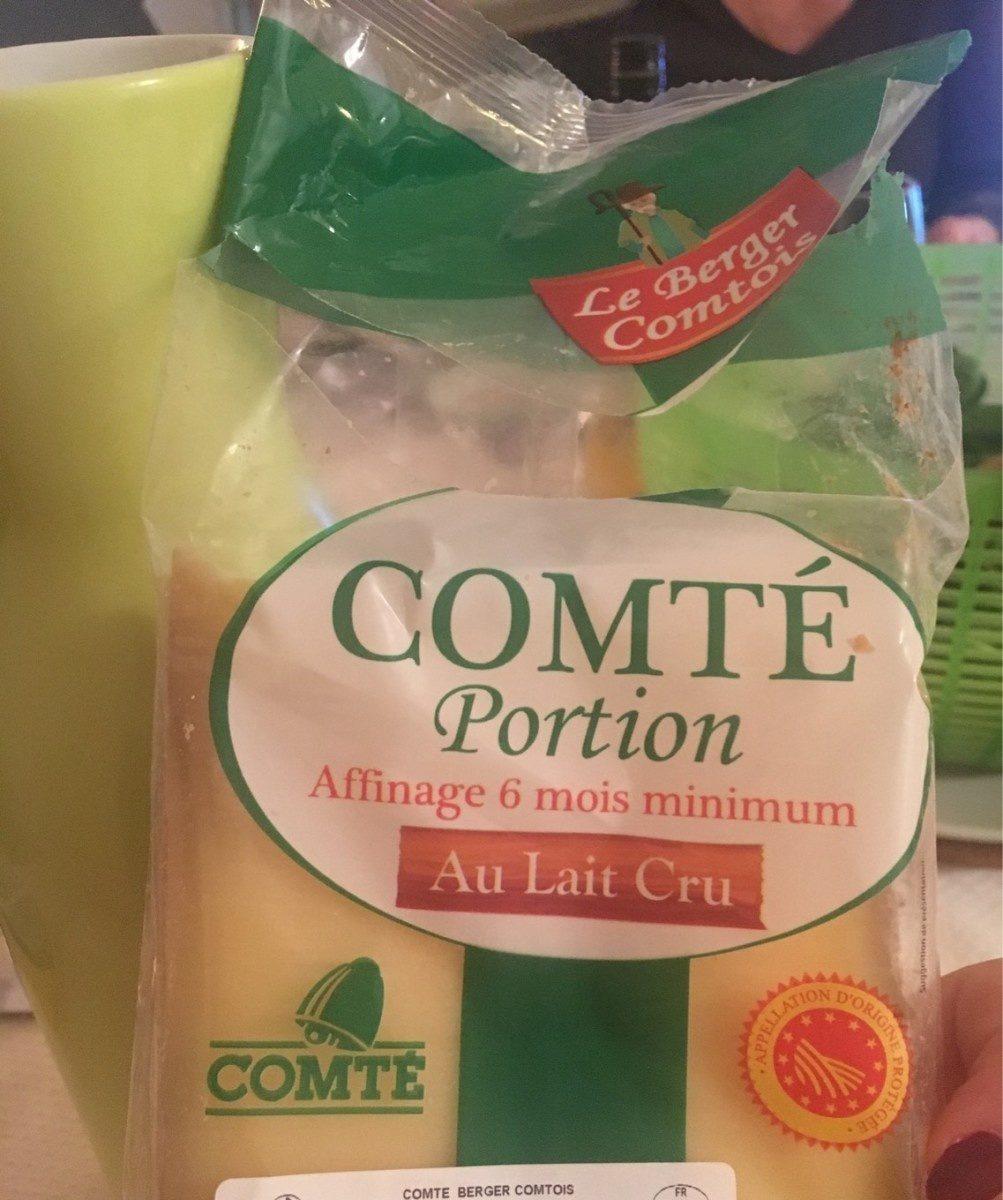 Comte - Product