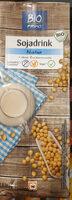 Sojadrink / Boisson au soja - Product