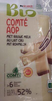 Comte aop - Product