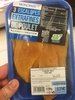 Escalopes extrafines de poulet - Product