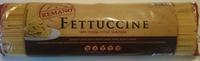 Remano Fettucine - Product