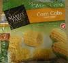 Corn Cobs Super Sweet - Produit