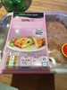 Asda 2 Garlic Chicken Kievs - Product