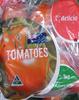 Fresh Tomatoes - Produit