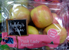 Pink Lady Apples - Product