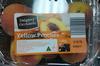 Yellow Peaches - Produit