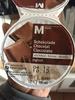 Schokolade Joghurt - Product