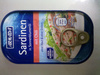 Sardines - Product