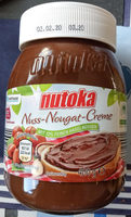 nutoka - Product - de