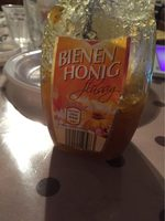 Biven hong - Produit