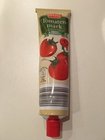 Cucina Tomatenmark - Produkt