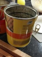 Sweet Valley Ananas In Scheiben - Produkt