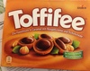 Toffifee - Produit