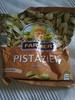 Pistazien geröstet - Product