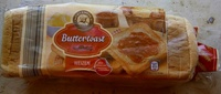 Toast Le petit Moulin - Produkt