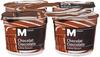 Crème Dessert Chocolat M-Classic - Product