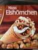 Nuss Eishörnchen - Produit