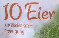 Eier - Inhaltsstoffe - de