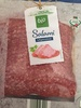 Salami - Produit