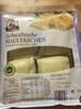 Maultaschen original schwäbisch - Produkt