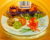 Frischkäse mit Schnittlauch - Product