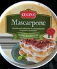 Mascarpone Aldi - Product