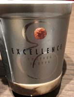 Excellence, Truffes - Product