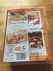 Bacon-Streifen - Product