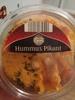 Hummus Pikant - Product