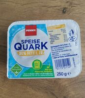 Speise Quark - Prodotto - de
