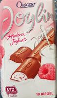 Joylino - Product