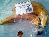 Banane Cavendish Martinique - Product - fr