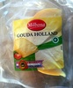 Gouda Holland - Product