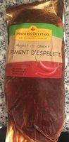 Magret de canard - Produit