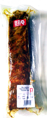 ribs toscane - Product