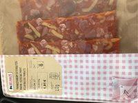 Tete De Porc - Produit