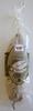 Saucisson artisanal d'Ardèche - Product