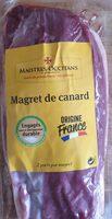 Magret de canard - Produit - fr