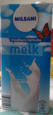 Milsani - Product - nl