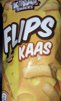 flips - Product - ar