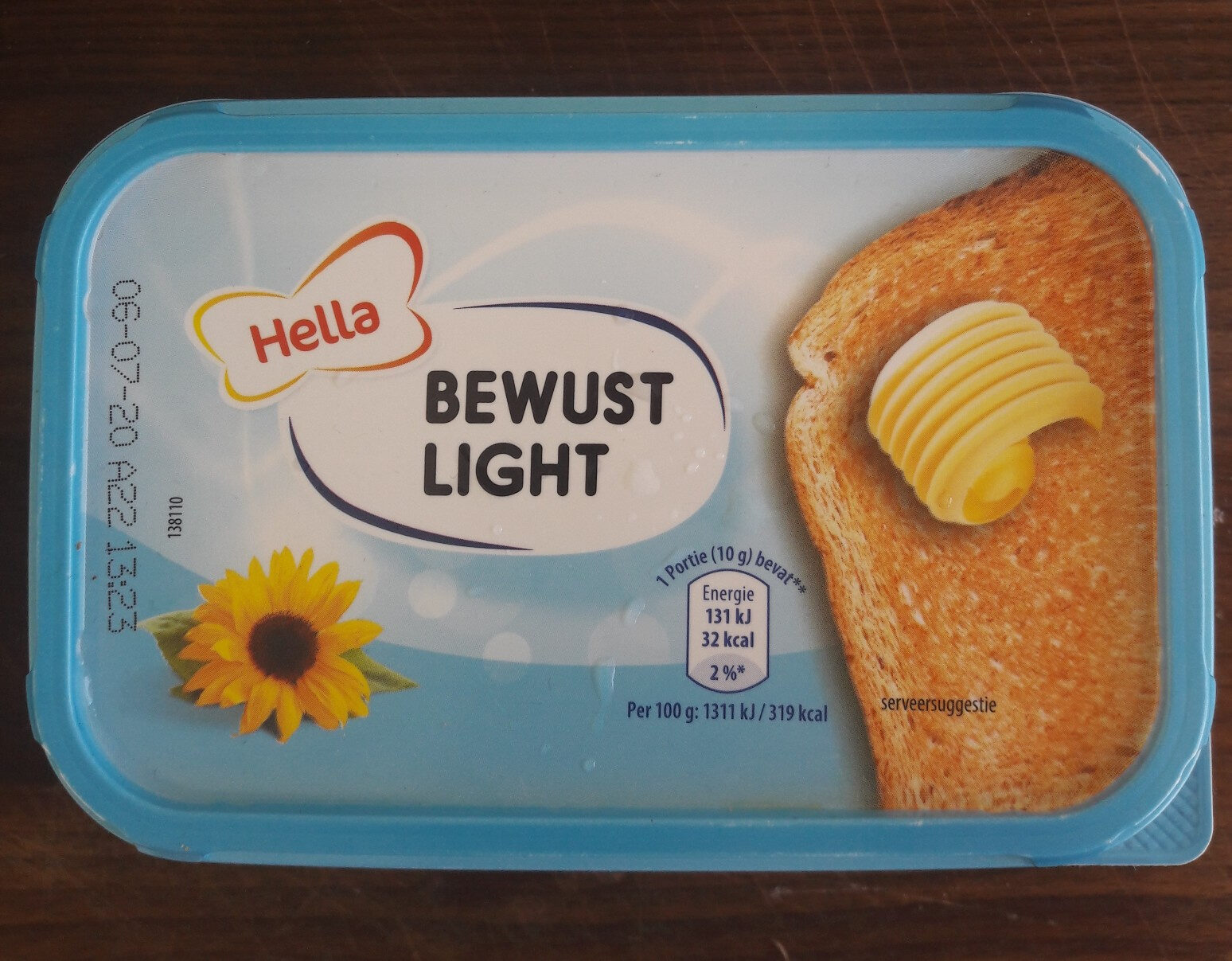 Hella Bewust Light - Product - en