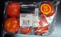 Tomatoes - Produit