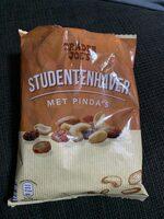 Studentenhaver - Product - nl