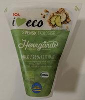 Herrgård Svenskt Original - Product