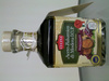Cucina Aceto Balsamico di Modena I.G.P. - Produkt