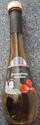 Balsamfrutta Himbeer - Product