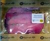Italian Herb Ham - Product