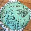 Arlier - Product