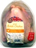 Whole British Chicken - Product